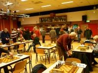 20160412_Slotronde_Weijenbelt_P1000842