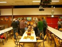 20160412_Slotronde_Weijenbelt_P1000869