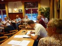 Pegasus-ledenvergadering-en-prijsuitreiking-P1010744