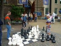 20160611_XXL-schaken_Broerenkerkplein_P1000933