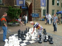 20160611_XXL-schaken_Broerenkerkplein_P1000934