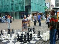 20160611_XXL-schaken_Broerenkerkplein_P1000935