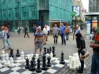 20160611_XXL-schaken_Broerenkerkplein_P1000936
