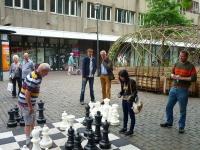 20160611_XXL-schaken_Broerenkerkplein_P1000937