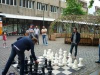 20160611_XXL-schaken_Broerenkerkplein_P1000938