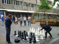 20160611_XXL-schaken_Broerenkerkplein_P1000939