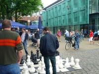 20160611_XXL-schaken_Broerenkerkplein_P1000940