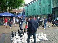 20160611_XXL-schaken_Broerenkerkplein_P1000941
