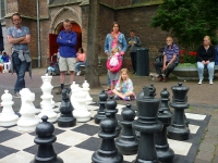 20160611_XXL-schaken_Broerenkerkplein_P1000942