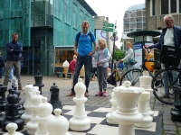 20160611_XXL-schaken_Broerenkerkplein_P1000943