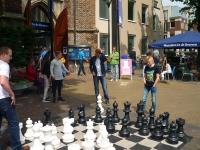 20160611_XXL-schaken_Broerenkerkplein_P1000944