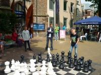 20160611_XXL-schaken_Broerenkerkplein_P1000945