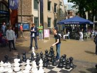 20160611_XXL-schaken_Broerenkerkplein_P1000946