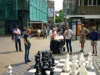 20160611_XXL-schaken_Broerenkerkplein_P1000947