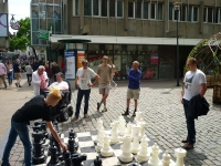 20160611_XXL-schaken_Broerenkerkplein_P1000948