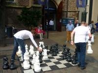 20160611_XXL-schaken_Broerenkerkplein_P1000949