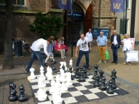 20160611_XXL-schaken_Broerenkerkplein_P1000950