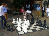 20160611_XXL-schaken_Broerenkerkplein_P1000951