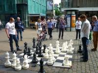 20160611_XXL-schaken_Broerenkerkplein_P1000952