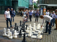 20160611_XXL-schaken_Broerenkerkplein_P1000953