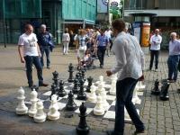 20160611_XXL-schaken_Broerenkerkplein_P1000954