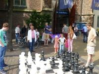 20160611_XXL-schaken_Broerenkerkplein_P1000955