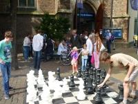 20160611_XXL-schaken_Broerenkerkplein_P1000956