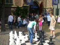 20160611_XXL-schaken_Broerenkerkplein_P1000957