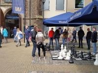 XXL_Schaken_op_Broerenkerkplein_Zwolle_door_Pegasus_13151724_879262588862709_2505537173308972589_n