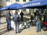 XXL_Schaken_op_Broerenkerkplein_Zwolle_door_Pegasus_P1000882