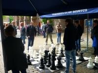 XXL_Schaken_op_Broerenkerkplein_Zwolle_door_Pegasus_P1000883