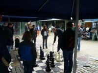 XXL_Schaken_op_Broerenkerkplein_Zwolle_door_Pegasus_P1000884