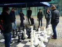 XXL_Schaken_op_Broerenkerkplein_Zwolle_door_Pegasus_P1000885