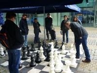 XXL_Schaken_op_Broerenkerkplein_Zwolle_door_Pegasus_P1000886