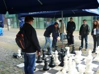 XXL_Schaken_op_Broerenkerkplein_Zwolle_door_Pegasus_P1000887