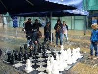 XXL_Schaken_op_Broerenkerkplein_Zwolle_door_Pegasus_P1000888