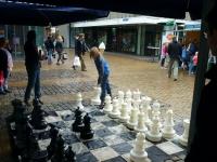 XXL_Schaken_op_Broerenkerkplein_Zwolle_door_Pegasus_P1000889
