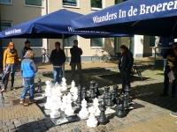 XXL_Schaken_op_Broerenkerkplein_Zwolle_door_Pegasus_P1000890
