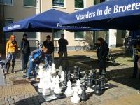 XXL_Schaken_op_Broerenkerkplein_Zwolle_door_Pegasus_P1000891