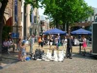 XXL_Schaken_op_Broerenkerkplein_Zwolle_door_Pegasus_P1000892