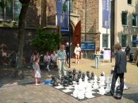XXL_Schaken_op_Broerenkerkplein_Zwolle_door_Pegasus_P1000894