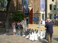 XXL_Schaken_op_Broerenkerkplein_Zwolle_door_Pegasus_P1000895