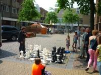 XXL_Schaken_op_Broerenkerkplein_Zwolle_door_Pegasus_P1000896