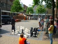 XXL_Schaken_op_Broerenkerkplein_Zwolle_door_Pegasus_P1000897