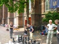 XXL_Schaken_op_Broerenkerkplein_Zwolle_door_Pegasus_P1000898