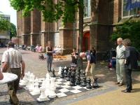 XXL_Schaken_op_Broerenkerkplein_Zwolle_door_Pegasus_P1000899