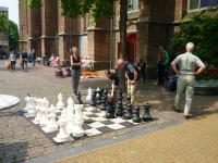 XXL_Schaken_op_Broerenkerkplein_Zwolle_door_Pegasus_P1000900