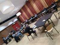 Pegasus-Ledenvergadering-Schaken-2020-IMG-20200901-0001