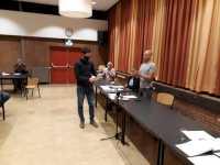 Pegasus-Ledenvergadering-Schaken-2020-IMG-20200901-0002