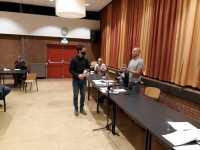 Pegasus-Ledenvergadering-Schaken-2020-IMG-20200901-0003